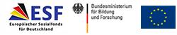 Logo-Foerderungen