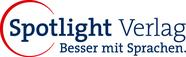 logo-spotlight-verlag