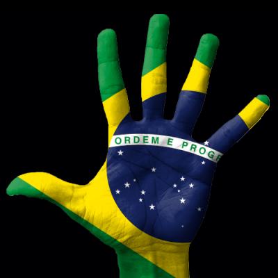 sprachen-brasilianisch