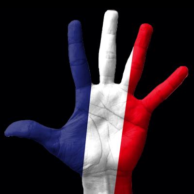 sprachen-franzoesisch